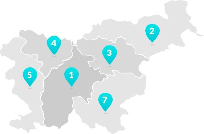 Čistilni servisi Slovenije