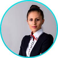 Sabina Kolenović