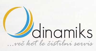 DINAMIKS, Matic Knez s.p.
