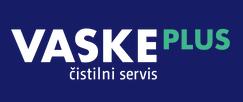 VASKE PLUS, Nebojša Vasić s.p.