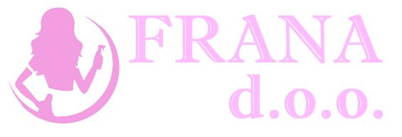 FRANA d.o.o.