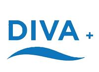 DIVA + storitve, čistilni servis, Damir Krdžalić s.p.