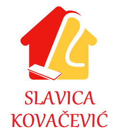 ČISTILNI SERVIS - SLAVICA KOVAČEVIĆ S.P.