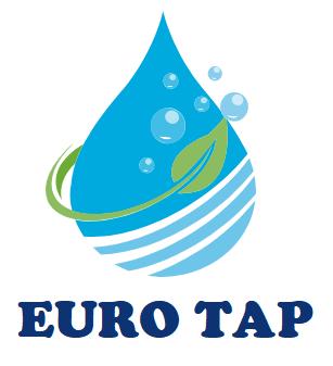 EURO TAP, Tina Mohar s.p.