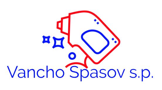 Čistilni servis Vancho Spasov s.p.