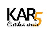 KAR5, Petra Logar s.p.