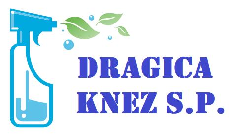ČISTILNI SERVIS DRAGICA KNEZ S.P.