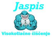JASPIS, ANDREJA MARKS S.P.