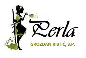 PERLA čistilni servis in osebne storitve, Grozdan Ristić s.p.