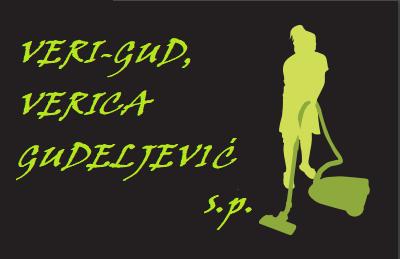 VERI-GUD, VERICA GUDELJEVIĆ s.p.