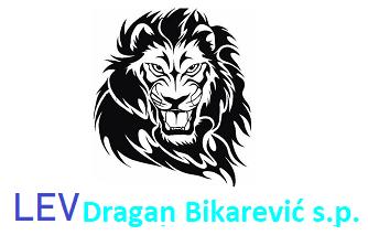 LEV čiščenje in vzdrževanje Dragan Bikarević s.p.