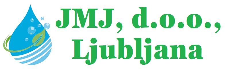 JMJ, d.o.o., Ljubljana