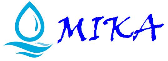 MIKA, čiščenje in vzdrževanje objektov, Miladin Kusturić s.p.