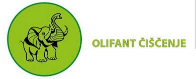 OLIFANT, OLIVER MIŠIČ S.P.