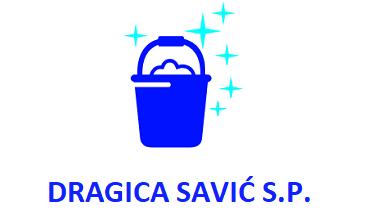 Splošno čiščenje stavb, Dragica Savić s.p.