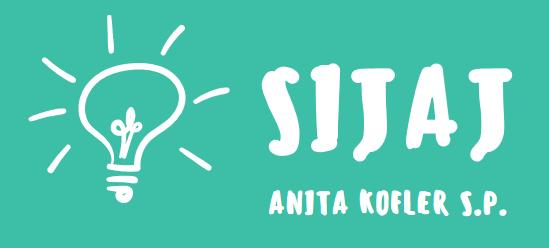 SIJAJ, čiščenje in vzdrževanje, Anita Kofler, s.p.