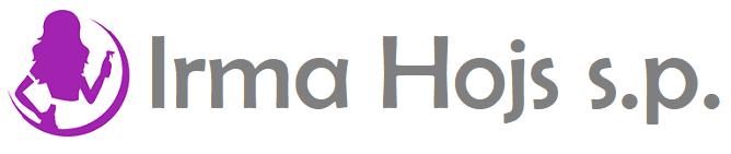 Irma Hojs s.p., čistilni servis in druge storitve
