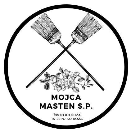 Čiščenje poslovnih prostorov in urejanje zelenic, Mojca Masten s.p.