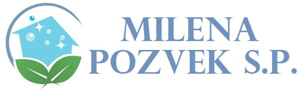 Čistilni servis, Milena Pozvek s.p.