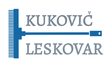 OBNOVA CVETKA KUKOVIČ LESKOVAR S.P.