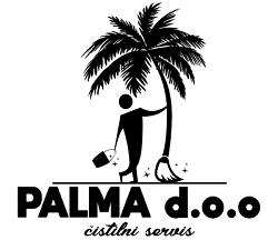 PALMA ALIBEGIĆ d.o.o.