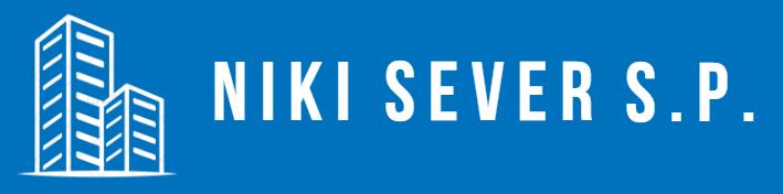 NIKI SEVER S.P.