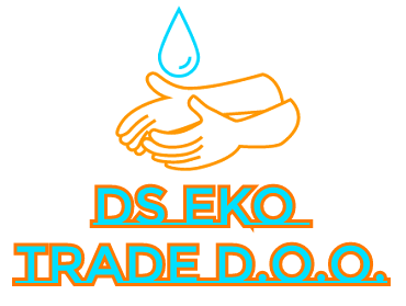 DS EKO TRADE d.o.o.
