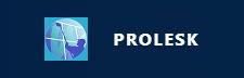 PROLESK d.o.o.