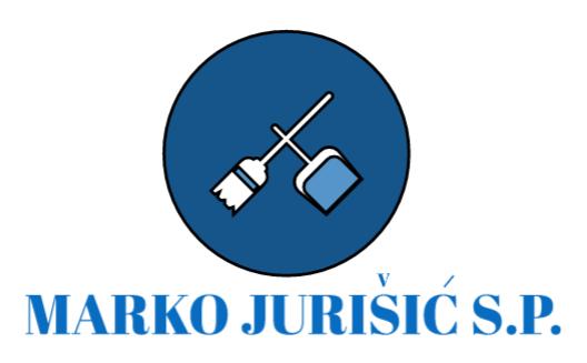 ČIŠČENJE OBJEKTOV, MARKO JURIŠIĆ S.P.